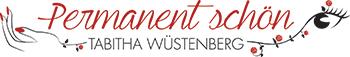 Permanent schön - Ihr Kosmetikstudio in Fahrenzhausen